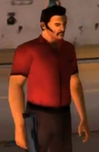 Carlos (GTA Vice City Stories)