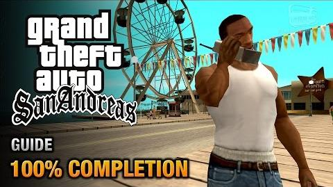 GTA_San_Andreas_-_100%_Completion_Guide