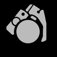 RemoteGE-GTALCS-icon