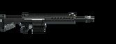 DLC Gunrunning W sr heavysniperMK2.png