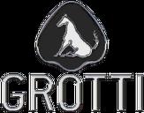 Grotti (logo)