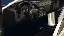 PoliceCruiser-GTAV-Inside