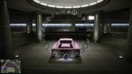 RadioStations-GTAO-LosSantos