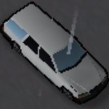 Ингот2 (Мобильный).png