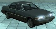 180px-Sentinel-GTASA-front