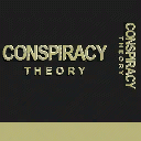 ConspiracyTheory.png