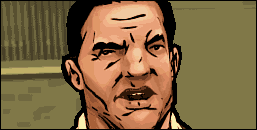 Jimmy Capra GTA Chinatown Wars.png