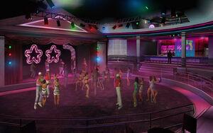 MalibuClub-GTAVC-interior