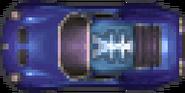 Miara-GTA2-0