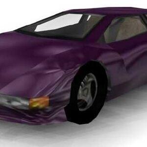 Dyablo-GTA3-front.jpg