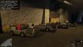 Caddy3-GTAO-Bunker