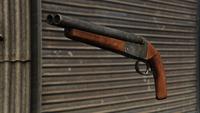 DoubleBarrelShotgun-GTAO.png