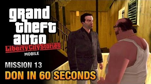 GTA_Liberty_City_Stories_Mobile_-_Mission_13_-_Don_in_60_Seconds