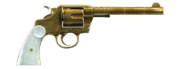 Revolver double action - GTA Online.png