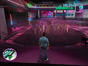 1340831008 gta-vice-city-311-1-.jpg