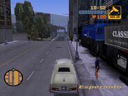 640px-TheWife-GTAIII3