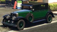 Roosevelt-GTAV-front.png