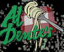 Al Dente's (IV) (V).png