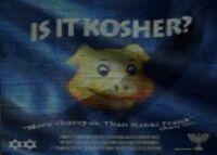 Is It Kosher? (LCS).jpg
