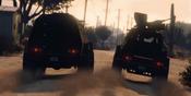 GTAV-Insurgent-Variants