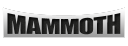 Mammoth (logo).png