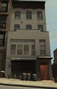 Mieszkanie Little Jacoba (IV).jpg