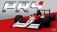 Progen PR4 Image officielle GTA Online