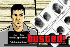 Grand Theft Auto Advance6