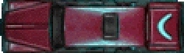 Limuzyna (GTA1 - VC)
