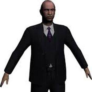 Modelo do Salvatore Leone no GTA San Andreas.jpg