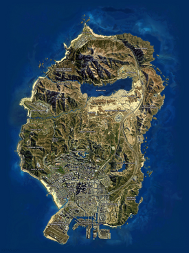 State-san-andreas-hd-2.png