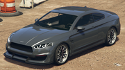 8FDrafter-GTAO-front.png