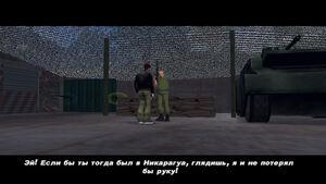 ArmsShortage-GTAIII5