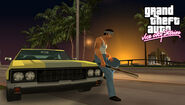 CleaningHouse-GTAVCS-Official-1