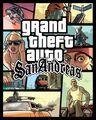 Grand Theft Auto San Andreascapa.jpg