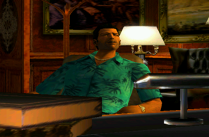 Tommy Vercetti-Office-1