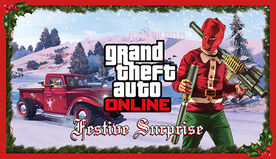 GTAV-Festive-Surprise-Title.jpg