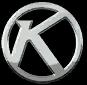 Karin-logo-IV.png