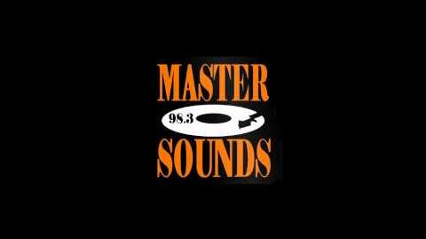 Master_Sounds_98.3_(San_Andreas)-0