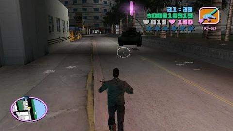 GTA_Vice_City-_Senhor,_Sim_Senhor!