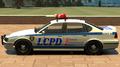 PolicePatrol-GTAIV-Side
