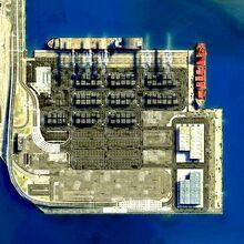 Terminal-GTAV-SatelliteView.jpg