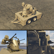 Anti-AircraftTrailer-GTAO-Warstock