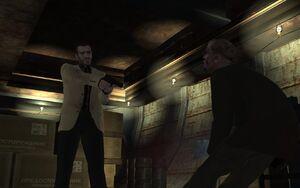 Dimitri-died-revenge.jpg