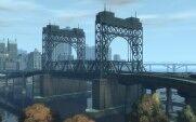 East Borough Bridge - Oeste