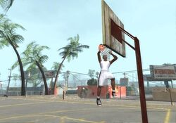 Баскетбол-GTASA.jpg