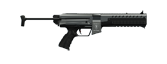 DLC Luxe SB PDW.png