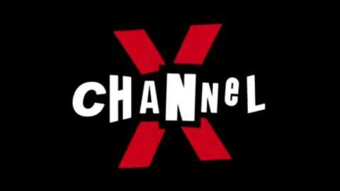 GTA_V_-_Channel_X_radio_station-0