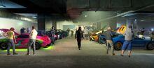 LosSantosTuners-GTAO-PromotionalImage-TheLSCarMeet