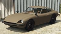 190z-GTAO-front.png